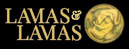 Lamas&Lamas